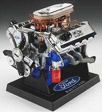 FORD 427 SOHC Replica Engine 84025