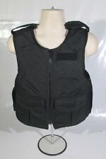 Metropolitan Police Body Armour Stab Vest / Ballistic Bulletproof Security 36""