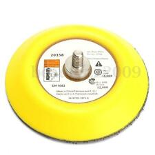 3inch 75mm Sanding Disc Pad Polishing Sander Backer Plate Polishing Tool