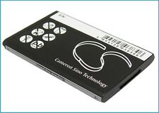 High Quality Battery for Vodafone 736 Premium Cell