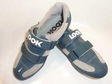 Bicycle shoes Look AP-166 Road , size 40 - for Woman - USED