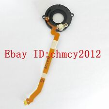 Lens Aperture Assembly Flex Cable for Canon EF-S 15-85mm f/3.5-5.6 IS USM