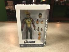 "2017 DC Direct Icons CW TV Series Legends of Tomorrow 6"" Figure MIB  - FIRESTORM"