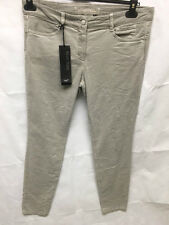 Marc Aurel Women's Stone Jeans. RRP £119. UK 16. BNWT.