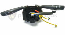 New Fiat Abarth Grande Punto, Punto Evo indicator / Wiper stalk switch 735521315