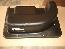 Toro Riding Mower OEM Leaf Grass Rear Bagger Cover Twin 61970 Lawnmower NOS #2