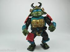 Ninja Turtles Sewer Samurai LEO Leonardo TMNT Playmates Toys Action Figure