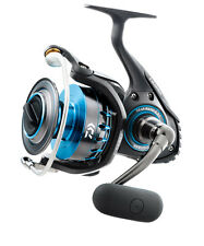 NEW 2017 Daiwa Saltist 4500 5.7:1 Saltwater Spinning Fishing Reel SALTIST4500
