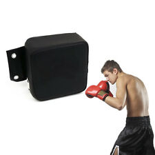 Fight Boxing Punch Boxing Bag Mat Wing Chun Taekowndo Training Wall Target Pad