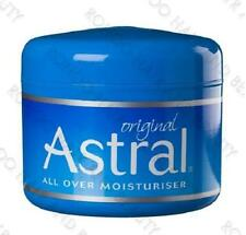 ASTRAL ORIGINAL MOISTURISING CREAM 500ml *ORIGINAL*