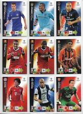 MAICON PORTO 2012-13 UEFA CHAMPIONS LEAGUE BASE