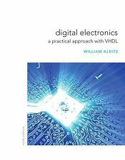 FAST SHIP - KLEITZ 9e Digital Electronics: A Practical Approach with VHDL    S39