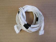 Sharp LC-60E69U Cable Wire 2