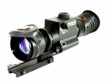 Litton MK845 MKII NAIT US Generation 2 Night Vision Scope 1.5X Magnification