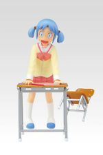Mio Naganohara High Grade Figure anime Nichijou SEGA official