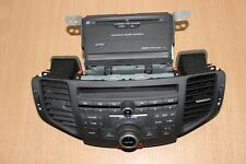 2009 HONDA ACCORD / 6 CD MP3 RADIO PLAYER CAMBIADOR PARA PREMIUM AUDIO SISTEMA