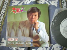 a941981 Polydor Michael Kwan 關正傑 天蠶變 HK Polygram Paper Back CD HK ATV / RTV TV Songs 柳影虹 換到千般恨