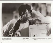PF Fatal Beauty ( Whoopi Goldberg )