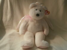 TY beanie baby buddy collection (Halo)