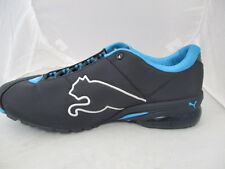Puma Cell Kilter Mens Trainers UK 7 US 8 EUR 40 1/2 REF 2351#