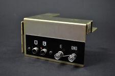 Technics SL-1100 Tonearm Arm Cable Section