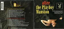 After The Playboy Mansion- 2cd compilation set,