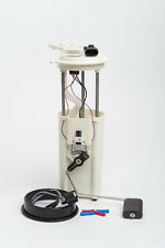 NEW In Tank Fuel Gas Pump Assembly for a Chevrolet Blazer / GMC Jimmy / Bravada