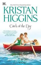 Higgins, Kristan - Catch of the Day