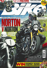 R1600GT GSX-R600 Z1000SX Monster 1100 Diversion 961 GSR750 Street Triple Z750R Z