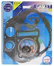 997650 Full Gasket Set - Suzuki SP370, DR400, GN400, SP400