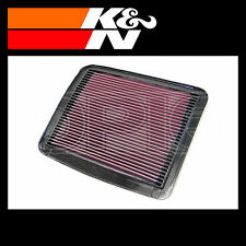 K&N Air Filter Motorcycle Air Filter for Honda CBR600F 1987 - 1990 | HA - 6087