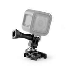 360 Degree Ball Joint Buckle for Gopro HERO 4 3+ 3 2 1 New 2015