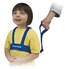 Mommy's Helper Kid Keeper Child/Toddler Safety Harness/Leash/Tether
