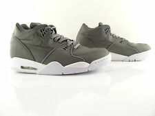 Nike Air Flight 89 nikelab light charcoal White us_11.5 uk_10.5 45.5 EUR