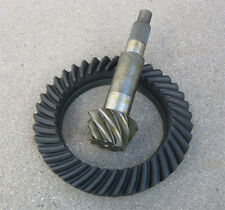 DANA 60 Ring & Pinion Gears - 4.56 Ratio - D60 - NEW - Axle - Chevy Ford