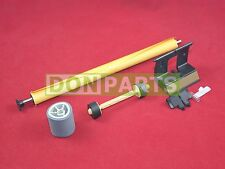 1x Paper Jam Maintenance Roller Kit For HP LaserJet 5L 6L NEW