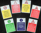 Hilarious very funny Fridge Magnets Lots to choose from Fun gift NEW
