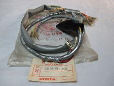 Honda CM90 CM91 HARNESS WIRE 32100-046-000 NOS