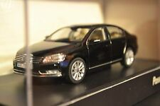 VW Passat 2010 Schuco special edition by VW diecast vehicle in scale 1/43