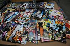 Comic Books by the Pound Mixed 10 LB Lot  Collector Lot Mixed Genre