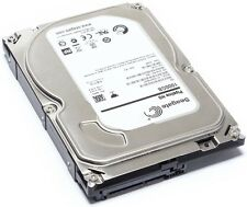 "Seagate Pipeline Hd 1 Tb 3,5 ""disco duro (5900rpm) Sata 6 Gb/s 64 Mb (st1000vm002)"