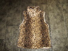 Zara Kids, Girls Lined Bodywarmer, Size L(148cm), V.G.C.