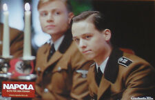 BEFORE THE FALL - Napola - Lobby Cards Set - Max Riemelt Tom Schilling - WW II 2