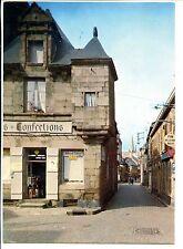 CP 22 CÔTES D'ARMOR - Paimpol - Ancien pavillon de chasse des Ducs de Rohan