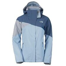 The North Face Women Quilted Penny Triclimate 3 in 1 HyVent Jacket Snow Ski XL