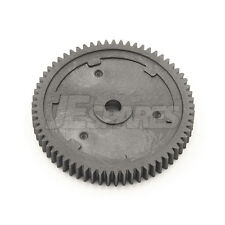 FTX Vantage/Carnage: 65T Spur Gear FTX6275