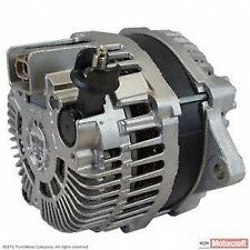 Motorcraft GL8665 New Alternator