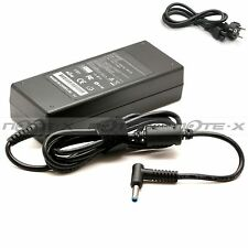 Chargeur pour Asus For Zenbook UX51V New AC Adapter 90W Charger Power Supply