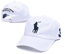 Polo Snapback hat cap berretto casquette kappe gorra 12587