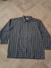 Hemd langärmlig in Gr. 164 von Street One *T11*